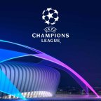 Champions League Matchday 2 – Previews & Predictions